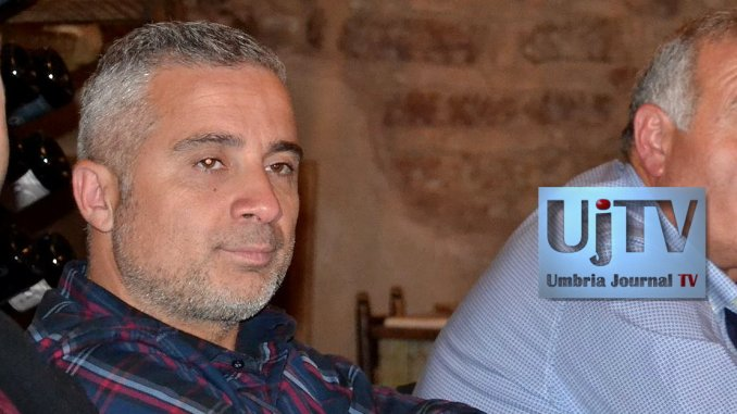 Polemica politica, il Centrodestra risponde ad Antonio Mencarelli