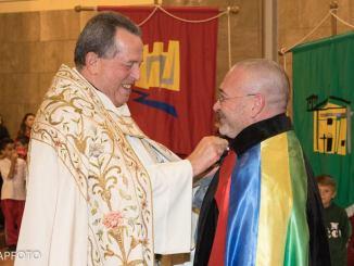 PaliOpen, presidente Gnavolini chiede scusa alla cittadinanza per disagi creati