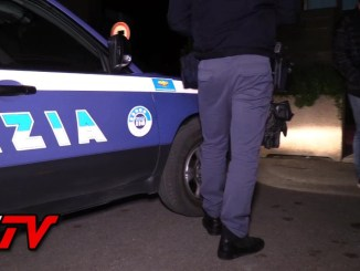 La Polizia ha arrestato una presunta spacciatrice bastiola, vendeva cocaina