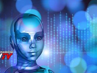 Università libera offre nuove lezioni, robotica ed economia
