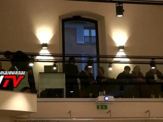 """Bastia sotto le stelle, il programma di domenica 22 luglio""""Chi dice Donna dice..."""
