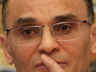 No all'Islam con Magdi Cristiano Allam, Lega a Bastia presenta candidati