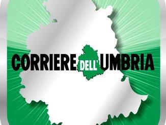 La senatrice Bernini al Caccia Village Incontro con gli operatori e Patto per l'Italia