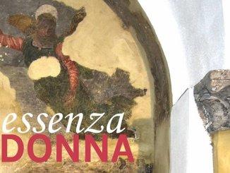Giornata Internazionale della Donna, le iniziative a Bastia Umbra