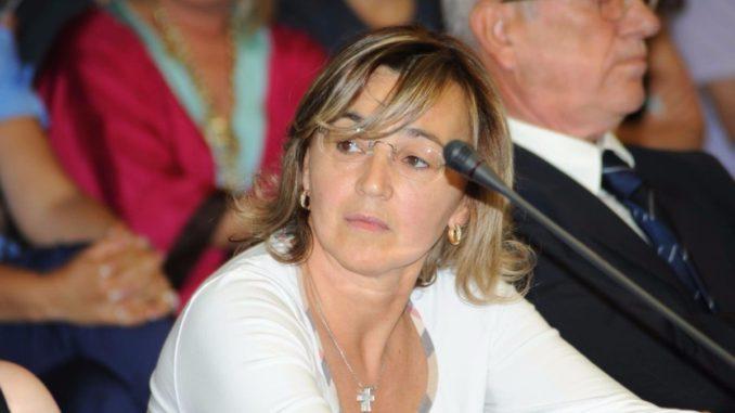 Dopo l'articolo di Degli Esposti, puntuali i commenti dentro Bastia Oggi
