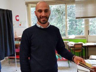 Politiche 2018, a Bastia Umbra vince la Lega, avanti Zaffini e Marchetti, leggi i dettagli