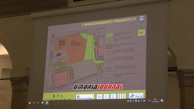In fase di ultimazione i lavori della scuola XXV Aprile a Bastia