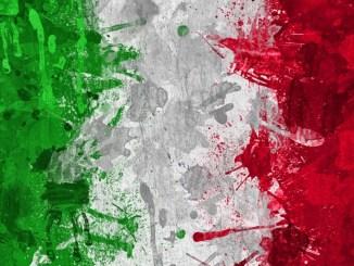 Giorno del Ricordo, Fratelli d'Italia condivide iniziative con assessore Lungarotti
