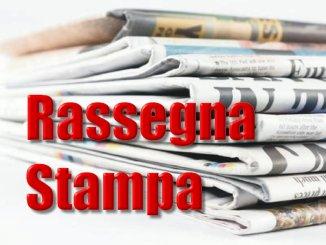 Rassegna carta stampata sfogliabile di Bastia Umbra