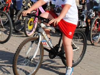 Torna la passeggiata ecologica in bicicletta, domenica 2 giugno