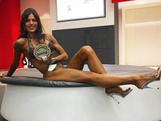Valentina Asciutti