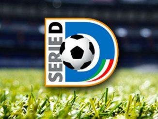 Calcio, Serie D, Bastia corsaro ad Agliana per 3-0