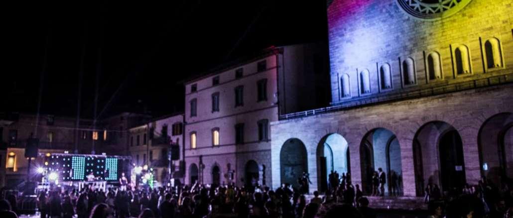Palio de San Michele, emanata ordinanza vendita alcolici e superalcolici
