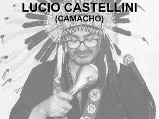 Giardini Pubblici di Bastia avranno un nome, Lucio Castellini Camacho