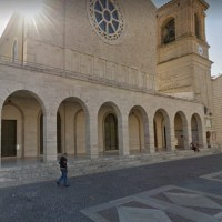 Venerdì sotto le stelle, a Bastia al via la serie di eventi