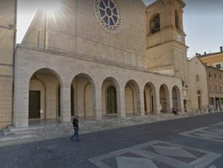 Agevolazione Tari a Bastia Umbra, utenze non domestiche