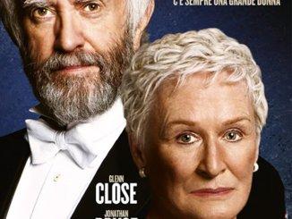 Cinema Esperia, da giovedì in programmazioneThe wife