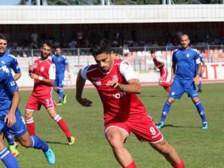 Bastia 1924 San Donato Tavarnelle incontro di calcio si gioca domani