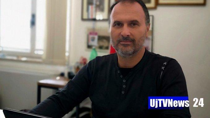 PD Bastia, in risposta alle affermazioni irrispettose e calunniose di Paola Lungarotti