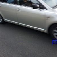 📰 Rassegna stampa 📰 – Auto e moto esagerano, residenti di Bastia Umbra esasperati
