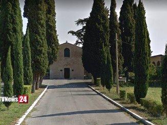 Cimiteri Bastia Umbra, ma gli aderenti del PD risiedono nel territorio o no?