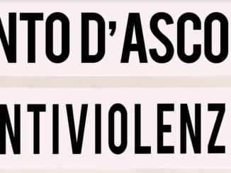 Contro violenza sulle Donne Punto d'ascolto Zona Sociale 3