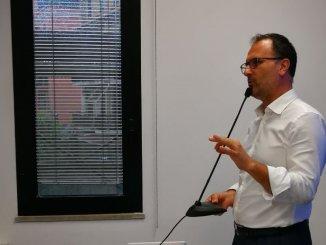 Pd Bastia, capogruppo, sindaco non scarichi responsabilità su altri
