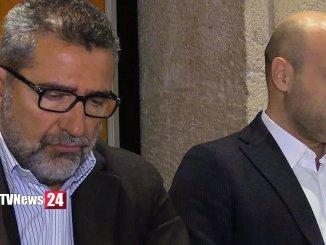 """Prisco e Zaffini: """"Non ci risulta di aver deciso il candidato"""", e adesso?"""