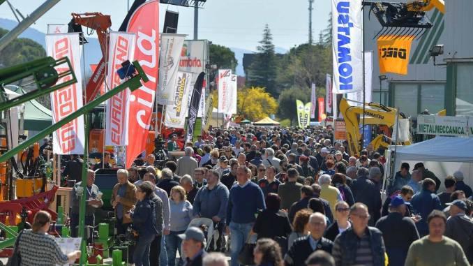 Bastia Viareggio e Agriumbria, meglio arrivare allo stadio a piedi