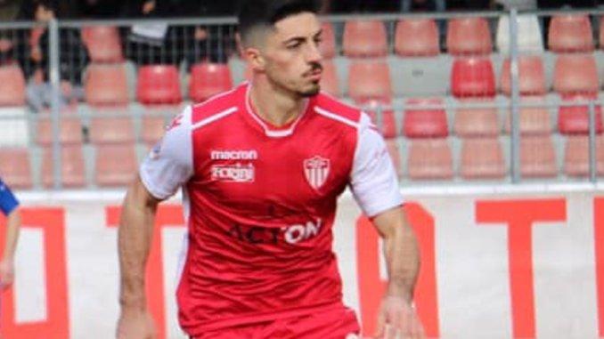 Cade a San Donato il Bastia nel turno infrasettimanale per 1-2