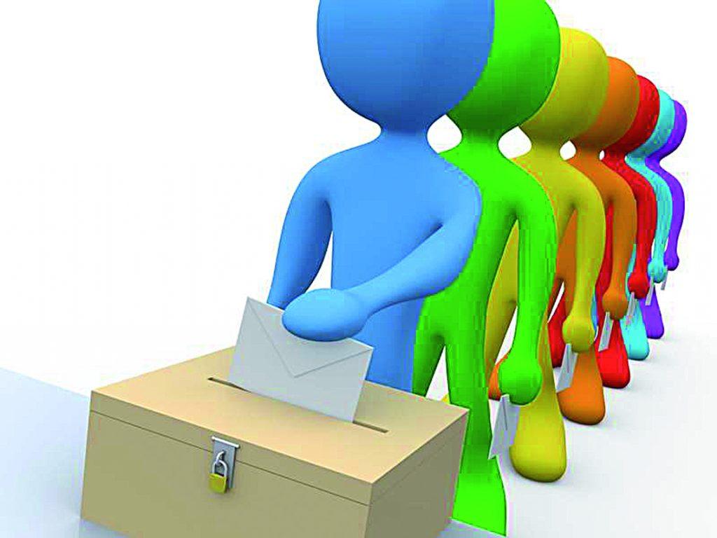 Elezioni a Bastia Umbra, sarà una bella lotta politica fino all'ultimo