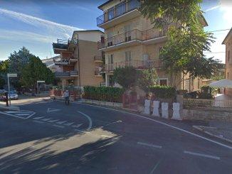 Bastia Umbra intitola una via a Peppino Impastato