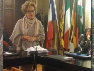 Rosella Aristei nuovo presidente di Università Libera