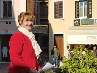 MoVimento 5 Stelle Bastia Umbra non mercanteggia voti, né a destra, né a sinistra