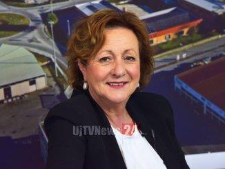 Elezioni comunali 2019, a Bastia potrebbe essere ballottaggio tra Lungarotti e...