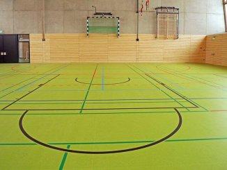 Società sportive di Bastia Umbra, quale futuro? Una sola struttura indoor