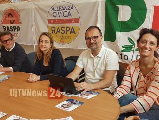 Ballottaggio, PD Bastia, si rincorrono tante voci e tante insinuazioni