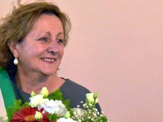Intervista al sindaco Paola Lungarotti, vademecum programmatico