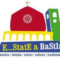 E...State a Bastia tutto il programma delle iniziative dell'estate