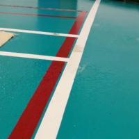 Bastia Umbra, Pastorelli: «La stagione delle piogge dal Palagiontella»