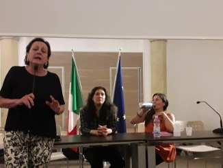 Femminismo tra youtube generation e documentario di Paola Columba