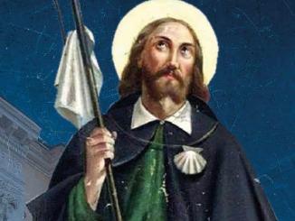 Invito a comunità Bastia per incontro europeo in onore san Rocco