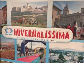 Presentata la 42esima edizione della Invernalissima 2019