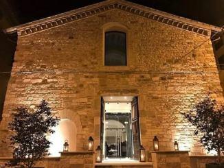 Galleria d'arte diffusa, a Bastia il 5 luglio, gli artisti partecipanti