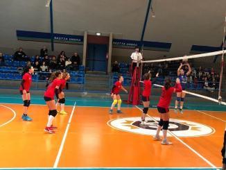 Torneo Nazionale città di Bastia, oggi le finali del Memorial Sulpizi