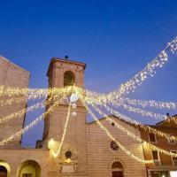 La prima edizione del Festival della Magia a Bastia Umbra