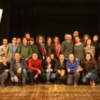 Direzione teatro, al via la seconda edizione con la partecipazione del Palio de San Michele