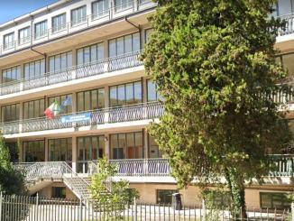 Orientamento scolastico, Ipsc Bastia Umbra, accoglie genitori e studenti