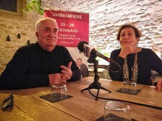 UmbriaSposi Expo, torna fiera del wedding più importante del centro Italia