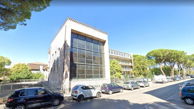 Open day IPSC Bastia, appuntamento il 25 gennaio